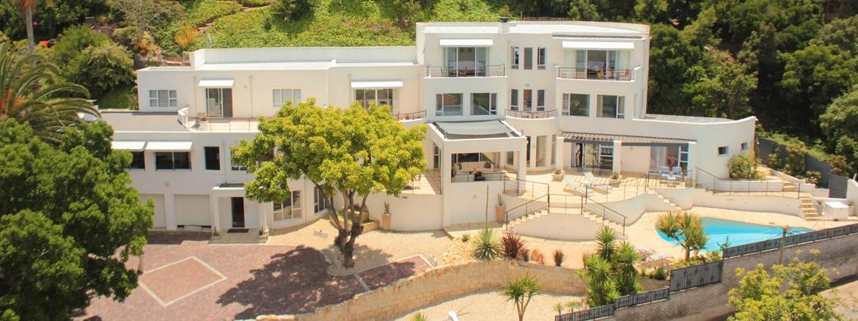 photo_Villa Afrikana Guest Suites