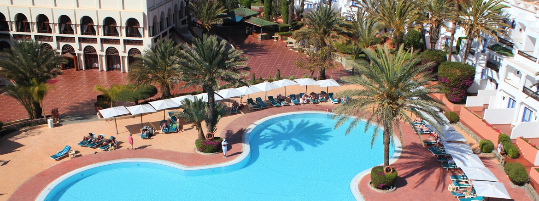 photo_Atlantic Palace Resort