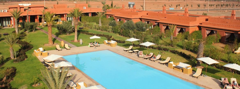 photo Domaine des Remparts Hotel & Spa