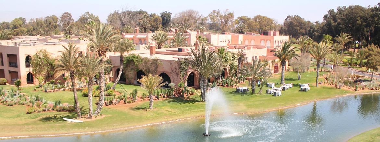 photo_Riu Grand Palace Tikida Golf