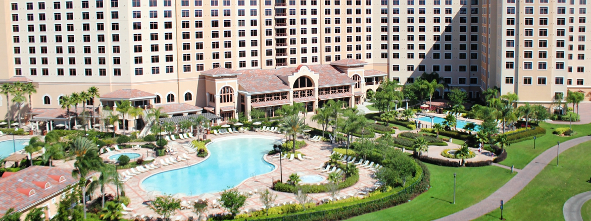 photo_Rosen Shingle Creek Resort