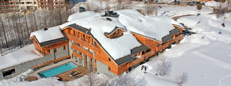 photo_Alpenrose Hotel