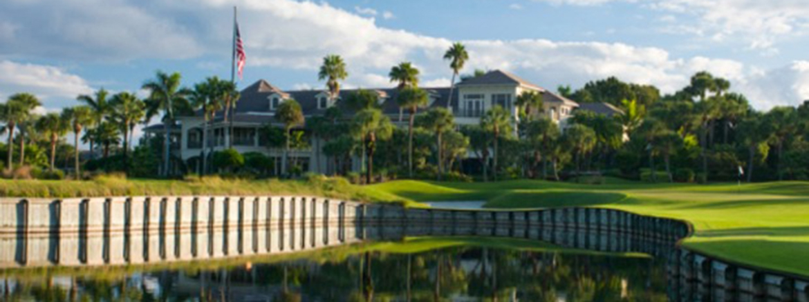 photo_The Loxahatchee Club