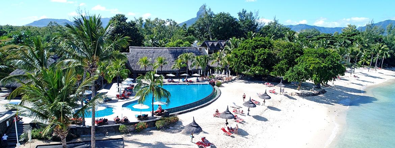 photo_Maradiva Villas Resort and Spa
