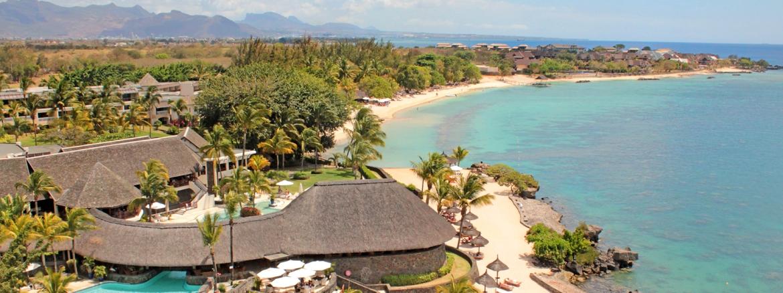 photo Maritim Hotel Mauritius