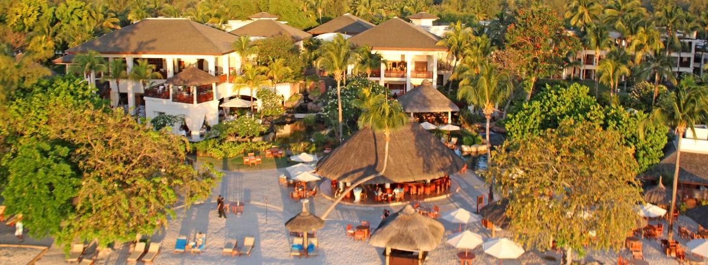 photo_Hilton Mauritius Resort