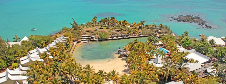 photo_Paradise Cove Boutique Hotel