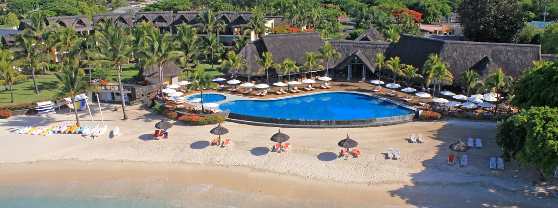 photo_Sands Resort & Spa