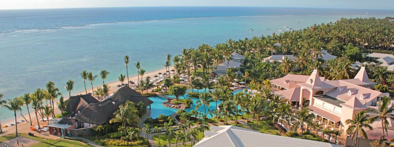 photo_Sugar Beach Resort