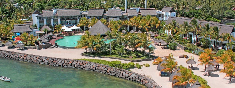 photo_Laguna Beach Hotel & Spa