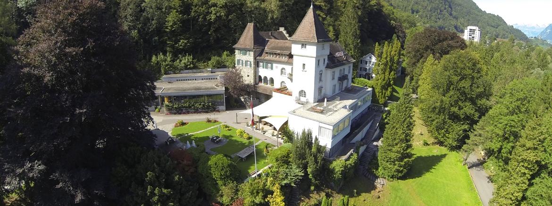 photo_Hotel Schloss Ragaz