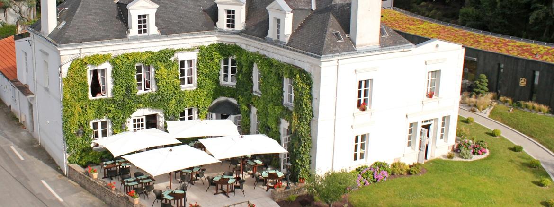 photo Best Western Plus Hotel de La Regate
