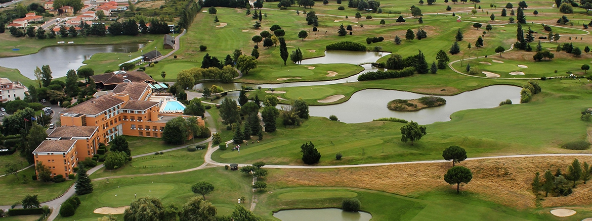photo_Mercure Toulouse Golf de Seilh