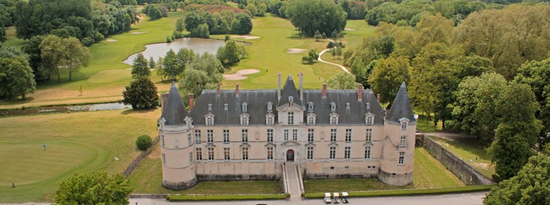 photo_Chateau d'Augerville