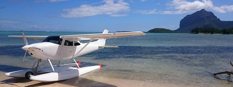photo Fly-Mauritius