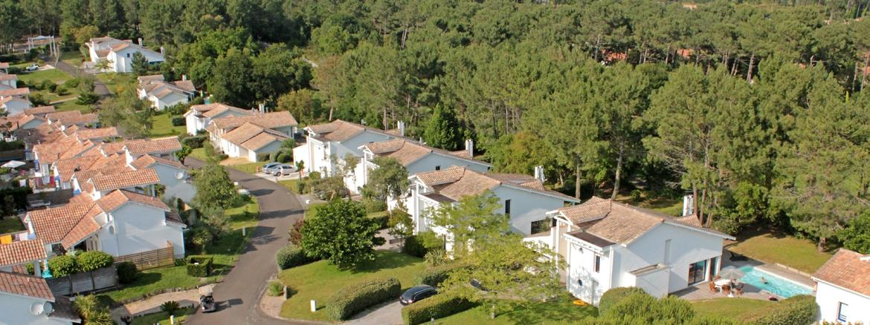 photo_Villas Club Royal Aquitaine
