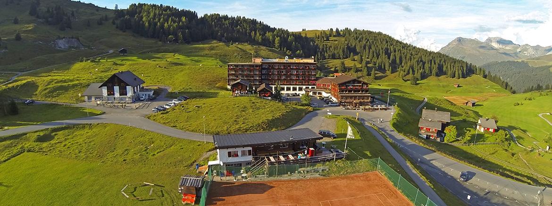 photo_Golf & Sporthotel Hof Maran