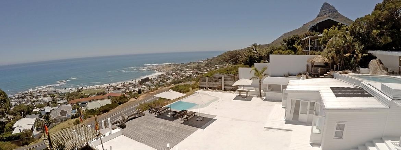 photo_Two views Beach Villa