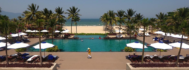 photo Furama Resort