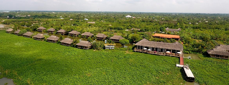 photo_Mekong Riverside Boutique Resort & Spa
