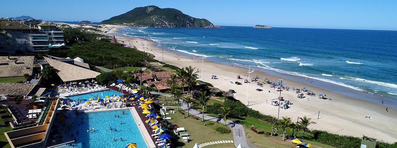photo_Costao do Santinho Resort