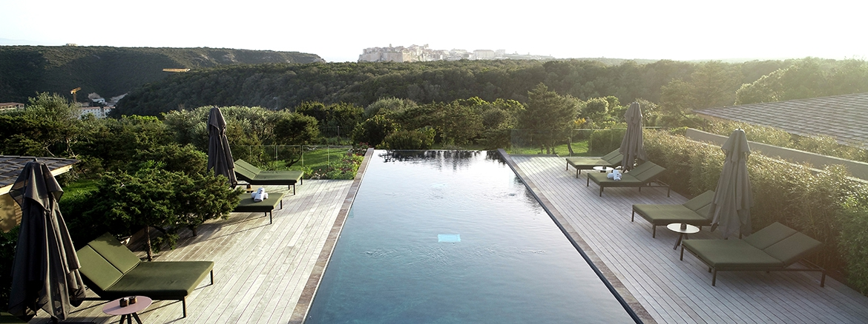 photo_Hotels Version Maquis Citadelle