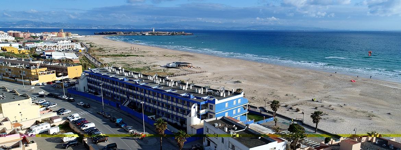 photo_Tarifa Beach Houses